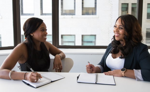 questions to ask in a sales interview