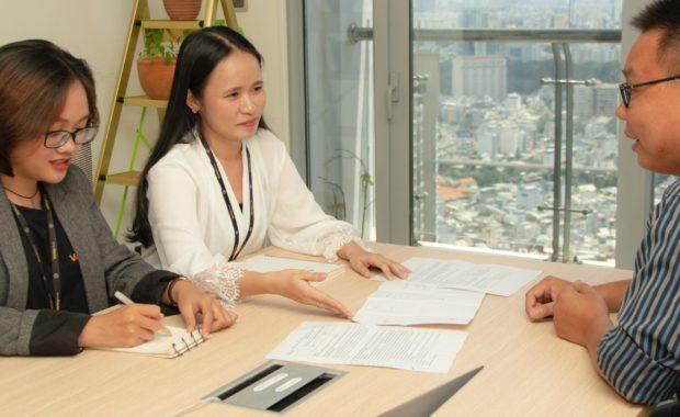 sales-associate-interview-questions