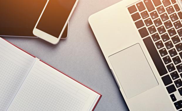 freelance-app-developers