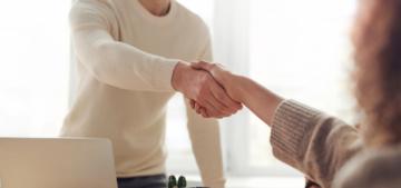 sales-job-interview-questions